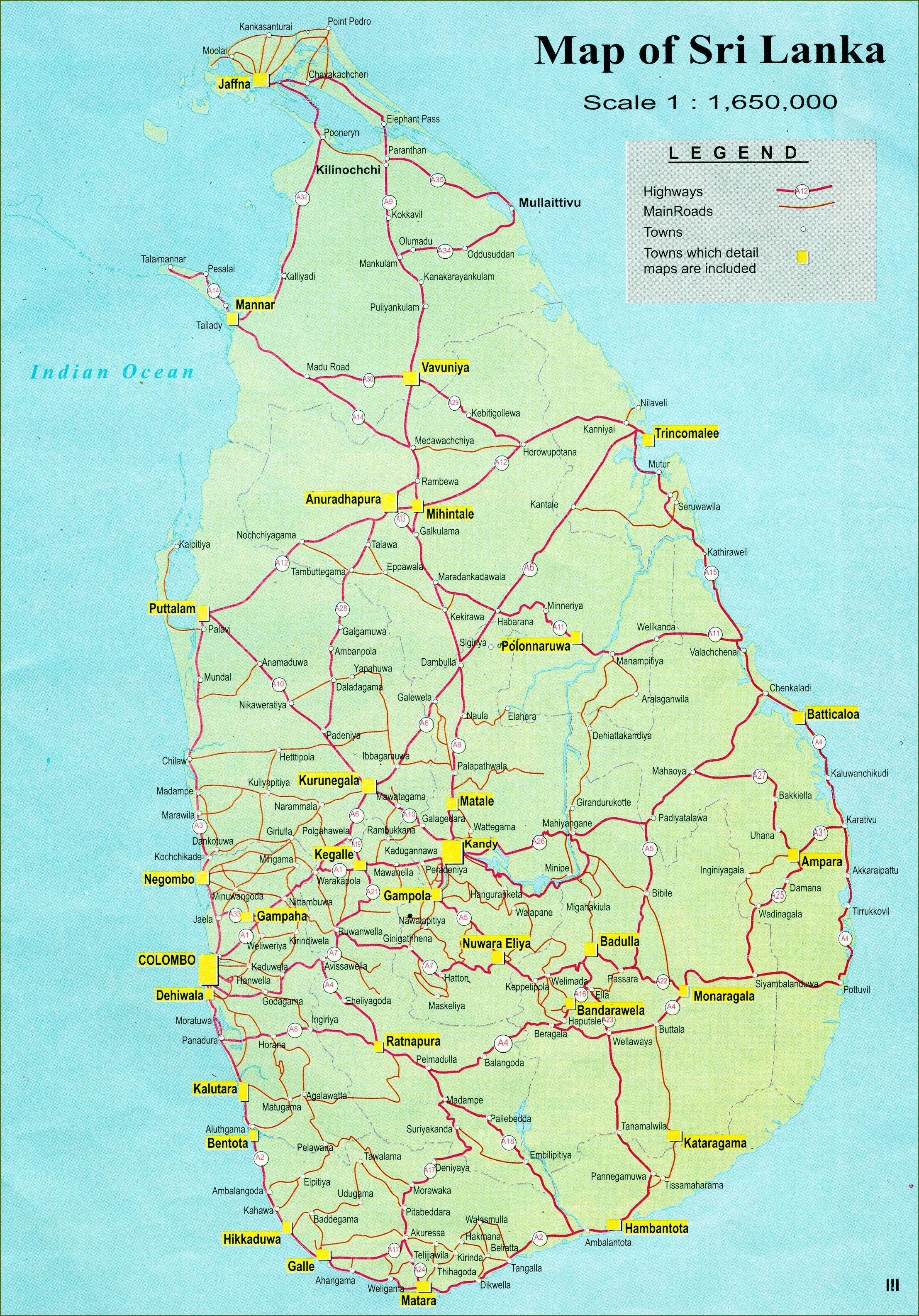 Orientacni-mapa-Sri-Lanky