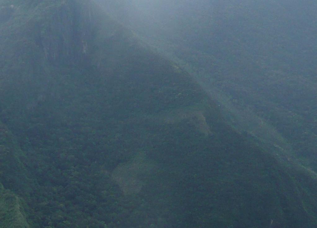 Třináctidenní okruh Srí Lankou